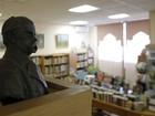Rússia prende bibliotecária ucraniana por estocar livros 'extremistas'