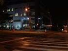 PF combate em GO, DF e mais três estados fraudes bancárias na web