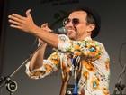 Bob Lelis lança clipe 'Espetinho Dela' (Divulgação/João Vianney)