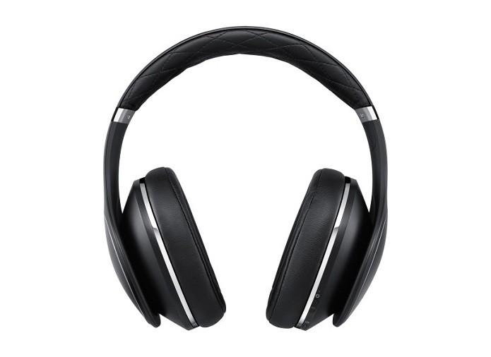 Samsung Level Over custa R$ 1500 e tem qualidade de som de estúdio (Foto: Divulgação)
