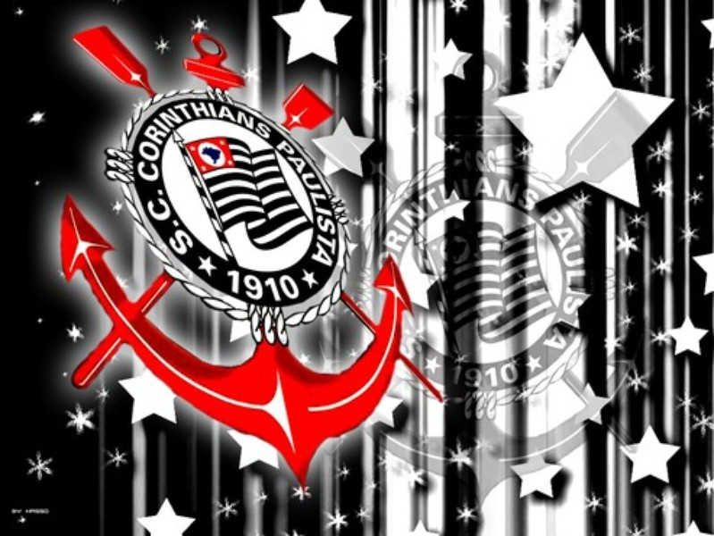 Papel de Parede: Corinthians | Download | TechTudo