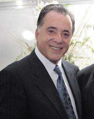Tony Ramos está ansioso para assistir a nova temporada de A Grande Família e o programa do Adnet (Foto: Divulgação/TV Globo)