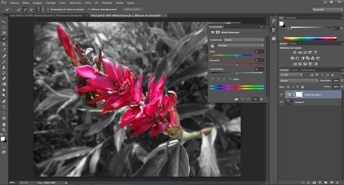 Download Photoshop CS6 - m 32