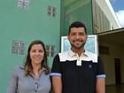 Ex-aluno se torna o professor mais jovem de universidade pública no TO