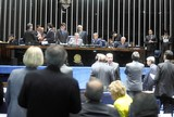 Dívidas dos clubes: Senado aprova refinanciamento, que vai para sanção