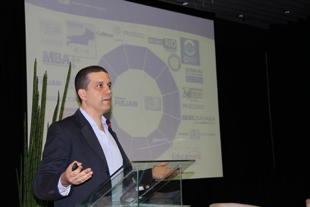 Fabiano Muniz Gallindo (Foto: Globo/Juan Crisafulli)