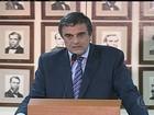Para governo, ideal é fazer plebiscito que valha para as eleições de 2014
