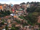 Defesa Civil monitora mais de 100 pontos considerados de risco em BH