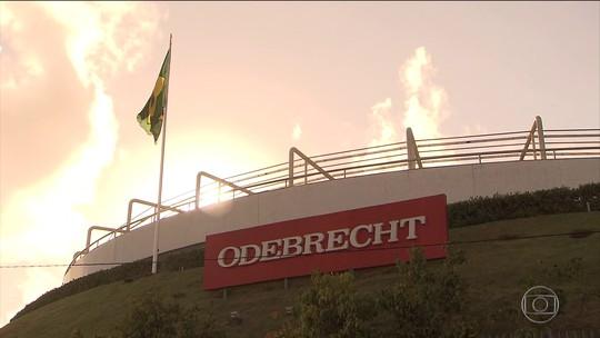 Padilha concentrava arrecadações do PMDB na Câmara, diz delator