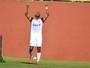 Na briga: Fernandinho sobe; compare com os números de Everton e Gabriel