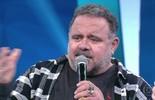 Leo Jaime canta 'Fórmula do Amor'
