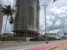 Novas vias melhoram mobilidade em Maceió (Divulgação/Prefeitura de Maceió)