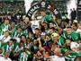 Edição de 2017 da Libertadores já tem 17 classificados; quatro são argentinos
