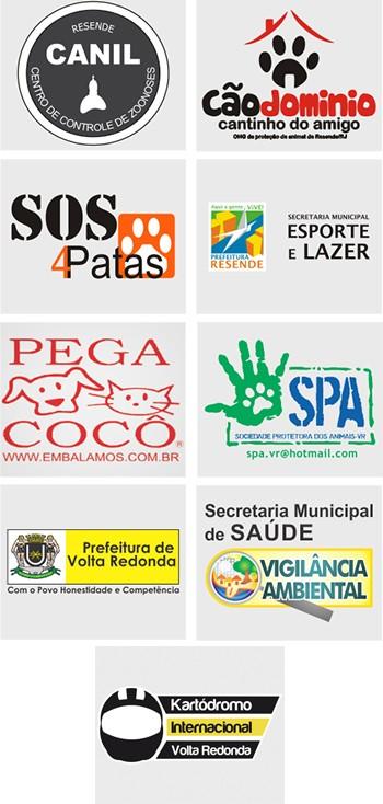 APOIO AMICAO 2 (Foto: divulgação)