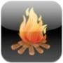 Survival Guide para iPhone
