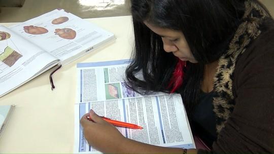 Vestibular dos Povos Indígenas do Paraná oferece 52 vagas, e inscrições vão até 31 de julho