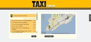 taximapa