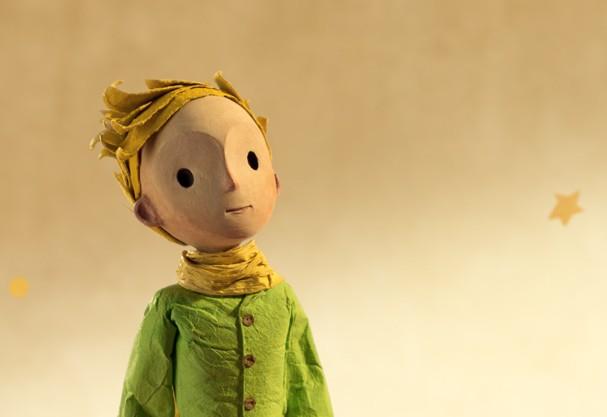 O Pequeno Príncipe 10 Frases De Efeito Que Você Ainda Não Decorou