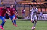 Analistas comentam qualidade de Rodrygo e lembram época no futebol de salão do santista