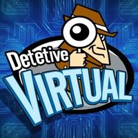 Mande seu vídeo para o Detetive Virtual e participe do Fantástico (Rede Globo)