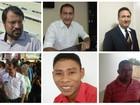 Candidatos ao governo do Amapá vão gastar R$ 17 mi em campanhas