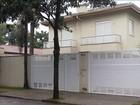 Mulher de Lima usou dinheiro vivo em reforma da casa da filha de Temer
