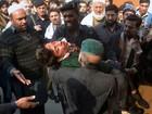 Paquistão executa autores de massacre em escola de Peshawar