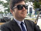 TRT reconhece vínculo empregatício entre divulgador e Telexfree no RN