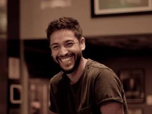Leandro Léo (Foto: Divulgação/Facebook/Página do artista)