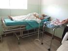 Médicos de maternidade em Formiga podem paralisar atividades