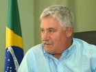Clínica em Seropédica, RJ, tem falta de médicos logo após inauguração