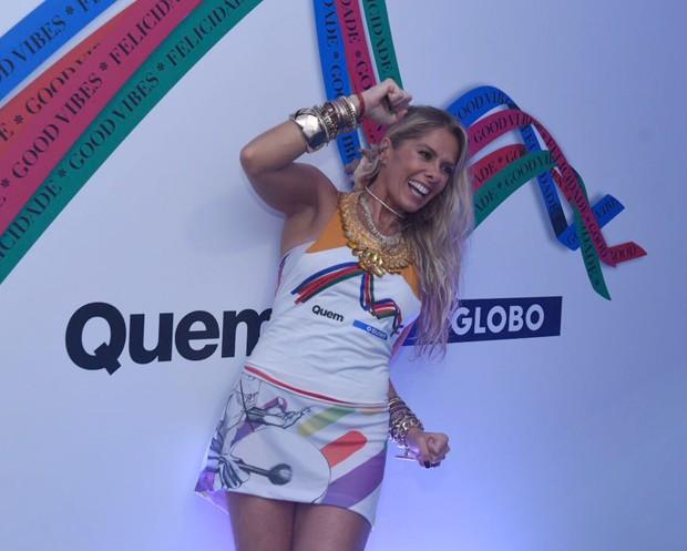 Adriane Galisteu (Foto: Renato Wrobel/ Ed. Globo)