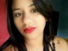 Suspeito de matar ex já responde por violência contra 2 mulheres, diz polícia