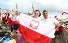 Cracóvia sediará próxima jornada mundial (Rodrigo Gorosito/G1)
