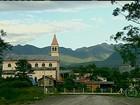 Pedacinho da Itália no interior de SC, Treviso é um oásis de sossego