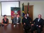 MP define propostas de mudanças nas leis de vistoria e alvarás