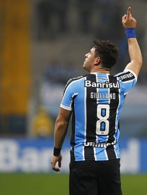 BLOG: Grêmio na superação com organização