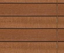 persiana-madeira (Foto: Carlos Cubi)