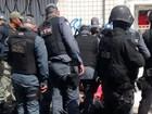 Criminosos invadem residência e família vira refém em São Luís