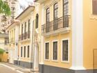 Em Belém, concerto celebra 120 anos do Instituto Carlos Gomes