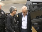 Entenda as denúncias contra José Carlos Bumlai, preso na Lava Jato