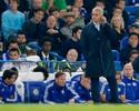 """""""Se me demitirem, vão demitir o maior técnico que o Chelsea já teve"""", diz Mou"""