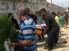 Polícia pede prisão e apreensão de suspeitos de matar policial no Rio