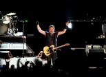 Bruce Springsteen afirma que Donald Trump é 'grande vergonha' para EUA