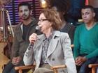 Fernanda Montenegro faz balanço sobre o poder da mulher: 'Avassalador'