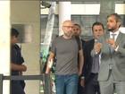 Ex-secretário de Saúde de Cabral acusa Pezão de ter recebido propina