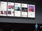 Apple anuncia iOS 10 e macOS Sierra no lugar do OS X; veja detalhes