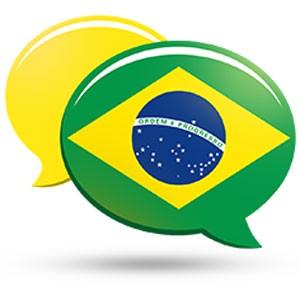Logotipo do aplicativo ZapZap, clone brasileiro do WhatsApp. (Foto: Divulgação/ZapZap)