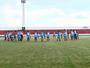 Em decisão antecipada, Batatais encara Guarani de olho na semifinal
