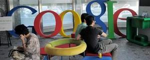 Justiça europeia decide que Google é  obrigado a apagar dados pessoais de usuários (Da BBC)